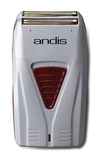 Andis 17150 Foil Shaver