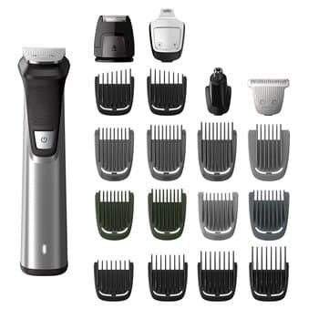 Philips Norelco Trimmer 7000