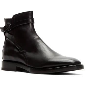 Frye Jodhpur boots