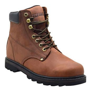 Ever Boot work boots